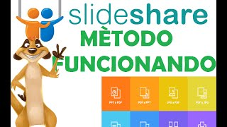 "getlinkyoutube.com-COMO DESCARGAR SLIDESHARE 2016 ULTIMO METODO ""brutus"" FUNCIONANDO"