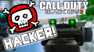 "getlinkyoutube.com-""BLACK OPS 2 PC HACKER?!"" - HARDCORE CTF v4 - Call of Duty: Black Ops 2"