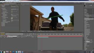 Quick Tutorials - Use Twixtor the RIGHT way and how to get it - Super Slow motion
