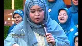 getlinkyoutube.com-Tahan Godaan #islam itu indah#23 oktober 2015