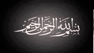 getlinkyoutube.com-مؤثرات صوتية اسلامية للمونتاج
