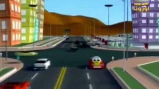 getlinkyoutube.com-car music نشيد اشارات المرور للاطفال