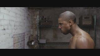 Creed - Motivation Training 2015 [HD]