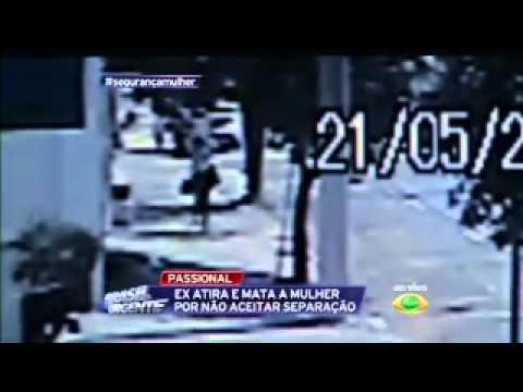 Brasil urgente  datena  estrupador em itanhaem