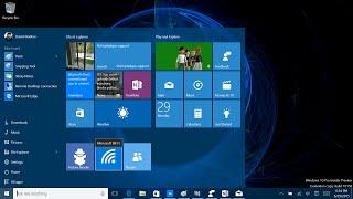 Как подключить и настроить Wi-Fi в ноутбуке Windows 10