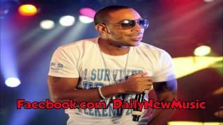 Ludacris - Shake N Fries (Ft. Gucci Mane)