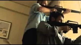 مصطفى قصي صدام حسين أشجع طفل فى القرن العشرين22 - YouTube