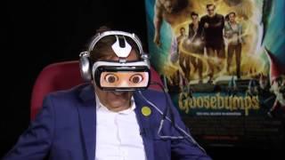 getlinkyoutube.com-Goosebumps: VR Experience