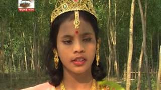 getlinkyoutube.com-Rahim Rupban Folk bangla Drama
