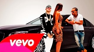 getlinkyoutube.com-Si No Te Quiere [Remix] - Ozuna Ft. Arcangel Y Farruko [Audio Oficial] Reggaeton 2015.
