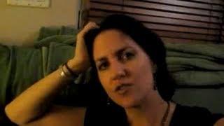 getlinkyoutube.com-Female Ejaculations (Mature Content)