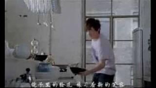 getlinkyoutube.com-胡歌 — 去爱吧
