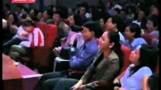 getlinkyoutube.com-CUỘC THI ĐỐ EM   Thanh Bạch, Xuân Hương GALA CƯỜI 2003