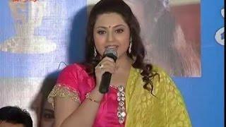 getlinkyoutube.com-Ajith is the most handsome hero in Kollywood - Meena |  Hot Cinema News | Thala 55