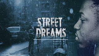 getlinkyoutube.com-Kendrick Lamar x J. Cole Type Beat - 'Street Dreams' | Tantu Beats