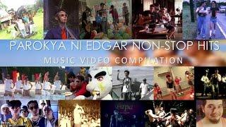 getlinkyoutube.com-Parokya Ni Edgar Music Video Collection