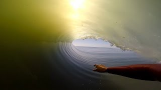 getlinkyoutube.com-GoPro: Koa Smith - Africa 06.03.14 - Surf