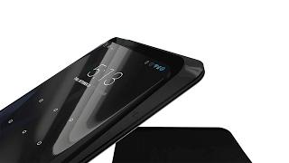 getlinkyoutube.com-Nokia P2 Smartphone || Concept