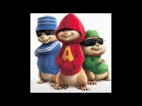 Nothing On You Original- Lupe Fiasco Chipmunk Version