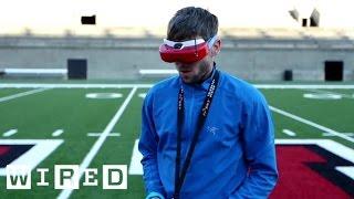 getlinkyoutube.com-Inside the World of Drone Racing