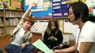 getlinkyoutube.com-Richmond Elementary Japanese Immersion School