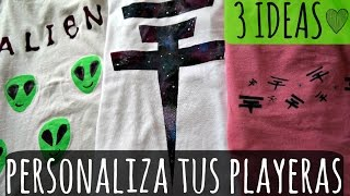 getlinkyoutube.com-Estampa tus Playeras ♥ FÁCIL Y BARATO [Tokio Hotel]