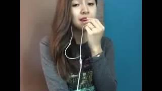Saat Terakhir on Sing Karaoke by Babyshima