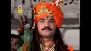 getlinkyoutube.com-Kesariyo Hajari Gul Ro Phul | Dharmi Gogaji Ro Byav | Rajasthani Popular Gogaji Marriage song