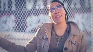 La femme de Assane Diouf Malika - DO Betta (Official Music Video)