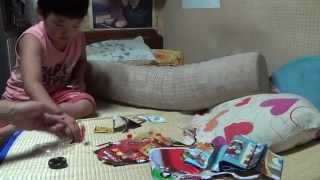 레고 닌자고 스피너로 아이와 조립해서 재미있게 놀아보는 방법
