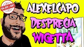 getlinkyoutube.com-Alexelcapo DESPRECIA Wigetta
