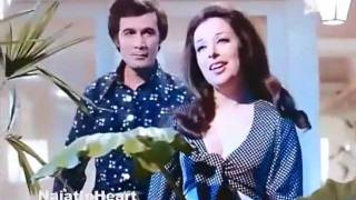 getlinkyoutube.com-Najat Al Saghira HD( نجاة الصغيرة - حمدالله عالسلامة(جودة عالية
