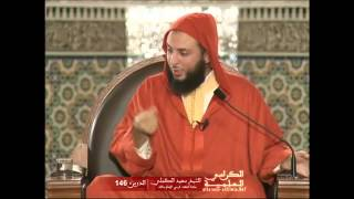 getlinkyoutube.com-فائدة لُغوية : صيغة الأمر بمعنى الخبر - الشيخ سعيد الكملي