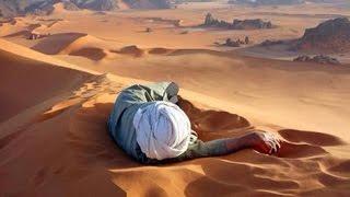 getlinkyoutube.com-[Islam]   Quoi après la mort ??   Magnifique rappel !