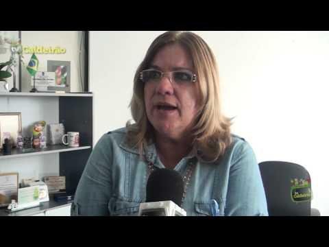 Secretária de saúde esclarece compra de prótese peniana feita pelo município