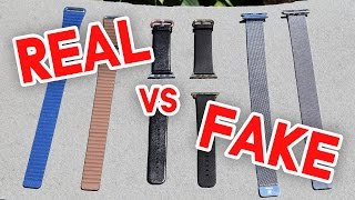 getlinkyoutube.com-How To Get Apple Watch Bands for Cheap