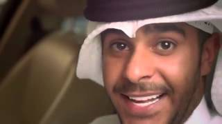 getlinkyoutube.com-عبدالسلام محمد - صباح الخير يا طالب  ( وزارة الداخلية ) | 2015