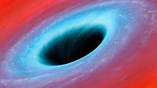 getlinkyoutube.com-What Does The Inside Of A Black Hole Look Like?