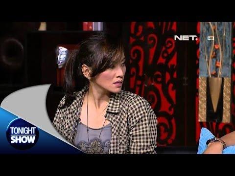SKIT - Ciri-ciri kekasih kalo selingkuh - Tonight Show