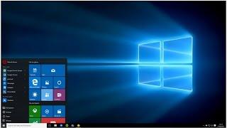 getlinkyoutube.com-▶ Windows 10 Build 10240 Latest July 2015 With Serial , Download Link & Activator