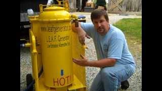 getlinkyoutube.com-The L.E.A.F.  Wood Gasifier