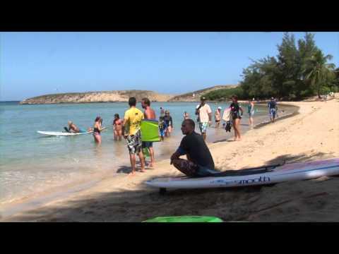 Encanto pro 2013 - Highlights