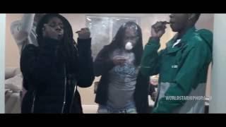 getlinkyoutube.com-G Herbo - Back on Tour (Official Music Video)