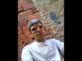 MC COPINHO - NOIS NÃO GOZA DENTRO NOIS GOZA NA CARA {foda} ' ♫ view on youtube.com tube online.