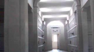 getlinkyoutube.com-Forest Hill ~ ELVIS PRESLEY'S EMPTY GRAVE  (Part 2 - Memphis Cemetery Tours)