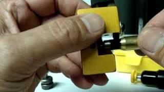 getlinkyoutube.com-Neck Turning Brass I
