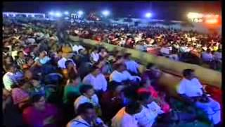 getlinkyoutube.com-Gopinath inspirational speech at spark school vellore part 4