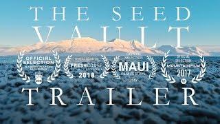 getlinkyoutube.com-GoPro Cause: The Seed Vault - Trailer
