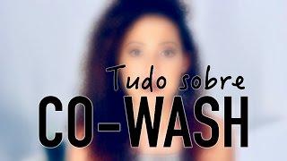 getlinkyoutube.com-CO-WASH: Tudo o que você precisa saber sobre o assunto | Mari Morena