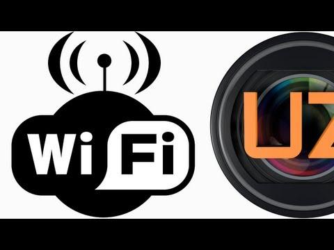 Antena Amplificadora WIFI casera básica (Económica) fácil y rapido